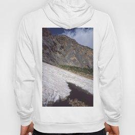 Mount Edith Cavell Slope Hoody
