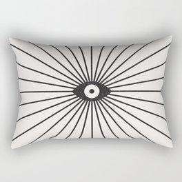 Big Brother Rectangular Pillow
