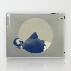 Strch#2 Laptop & iPad Skin
