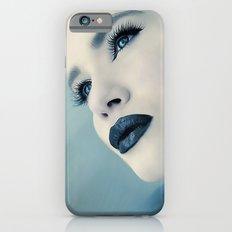 CLOSING IN iPhone 6s Slim Case