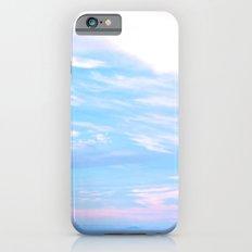 Aloft Slim Case iPhone 6