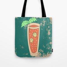Alcohol_06 Tote Bag