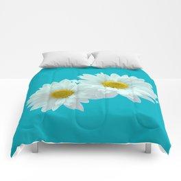 Daisy, Daisy Comforters