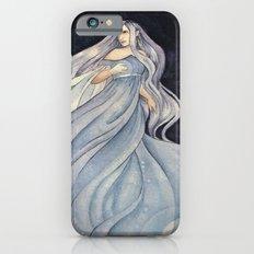 Varda iPhone 6s Slim Case