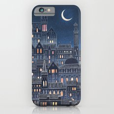 Luna Slim Case iPhone 6s
