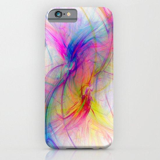 Turner iPhone & iPod Case