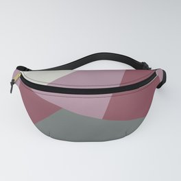 Graphics #53 Fanny Pack