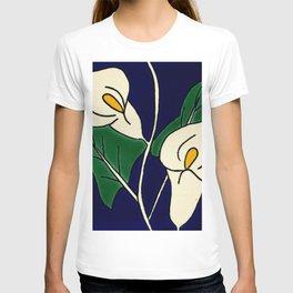 TALAVERA MEXICAN TILE  T-shirt