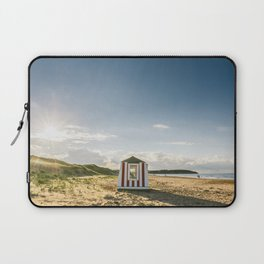 Beautiful Holidays Laptop Sleeve