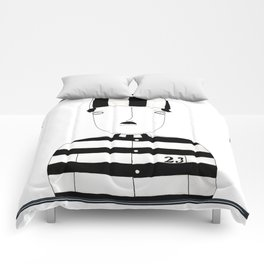 The Adventurer Comforters