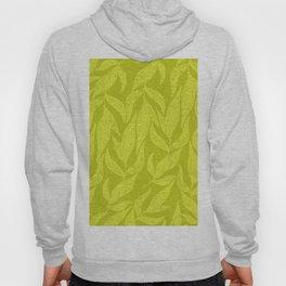 pattern 122 Hoody