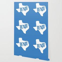Texit State Texas T-Shirt   Texas Secede   Texit   Texan Secession  Wallpaper