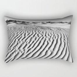 Grand Erg Oriental Rectangular Pillow