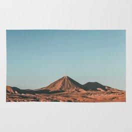 San Pedro de Atacama Rug