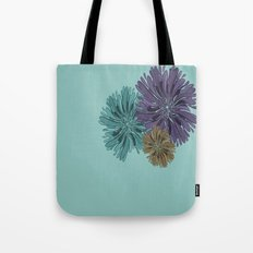 bunch  Tote Bag