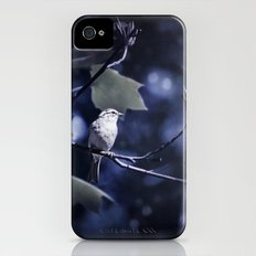 By the Light of the Moon Slim Case iPhone (4, 4s)