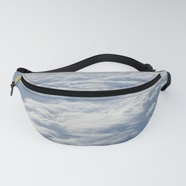 Ab.Ove Fanny Pack