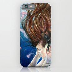 Deep Sounds iPhone 6s Slim Case