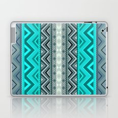Mix #180 Laptop & iPad Skin
