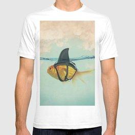 Brilliant Disguise (RM) T-shirt