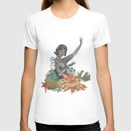 Océano T-shirt