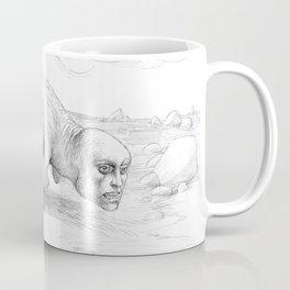 the foundling 2 Coffee Mug