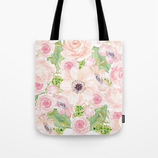 Spring is in the air #33 Tote Bag