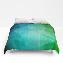 Aggro Crag Comforters