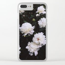 May / 7:18 p.m. Clear iPhone Case