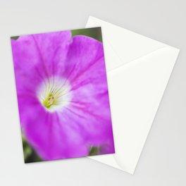 Petunia 2 Stationery Cards