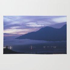 Indonesia Rug