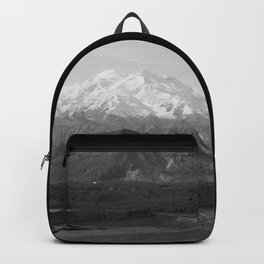Mt McKinley Backpack