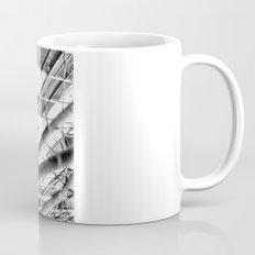 monument Mug