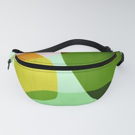 Carthage Fanny Pack