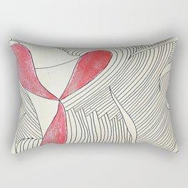 OTOÑO 14 Rectangular Pillow