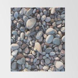 Stones Throw Blanket