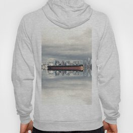 Cloud City Hoody