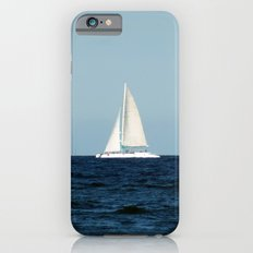 Our ultimate goal Slim Case iPhone 6s