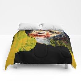 ELISABETH Comforters