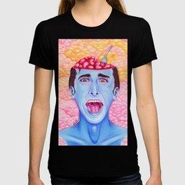 Heavens Dinner T-shirt