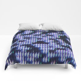 Painted Attenuation 1.3.3 Comforters