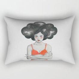 Verona Rectangular Pillow