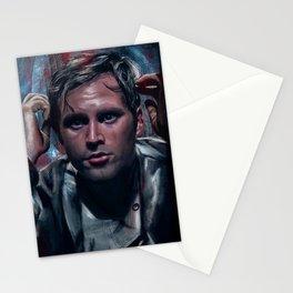 Matthias Stationery Cards