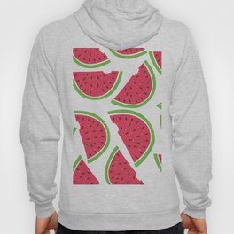 Watermelon Summer Hoody