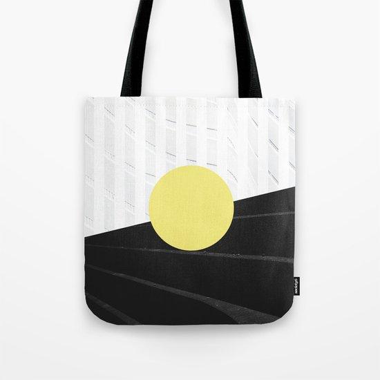 24K Tote Bag