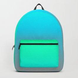 139 Fresh Winter Backpack