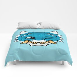 Chipper Dragon Comforters