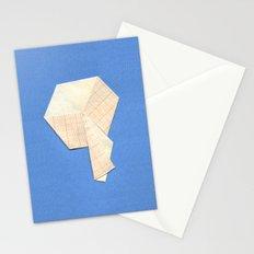 Completely regular Stationery Cards