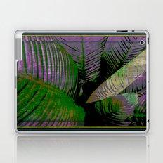 Jungle Beats Laptop & iPad Skin