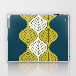 Bohemian Mod Laptop & iPad Skin